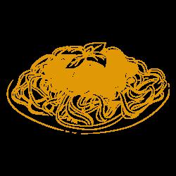Pastas y Arroces